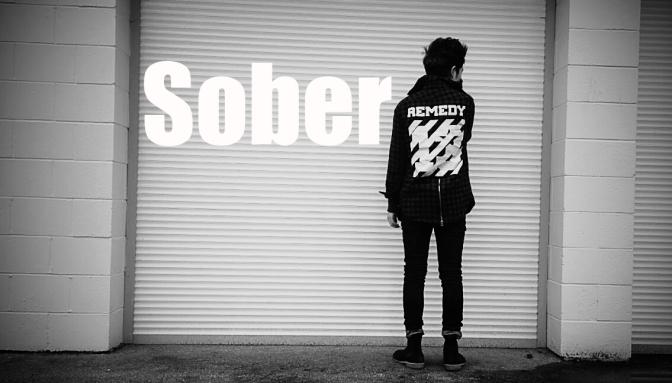 STEPS – Sober